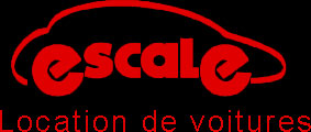 logo-escale-location-rouge